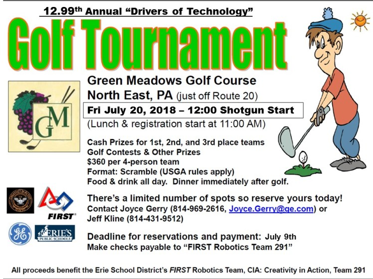 Golf flyer 2018_with_tags