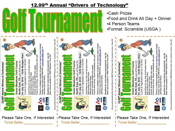 Golf flyer 2018_with_tags_2